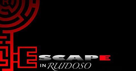 Escape in Ruidoso - Escape in Ruidoso