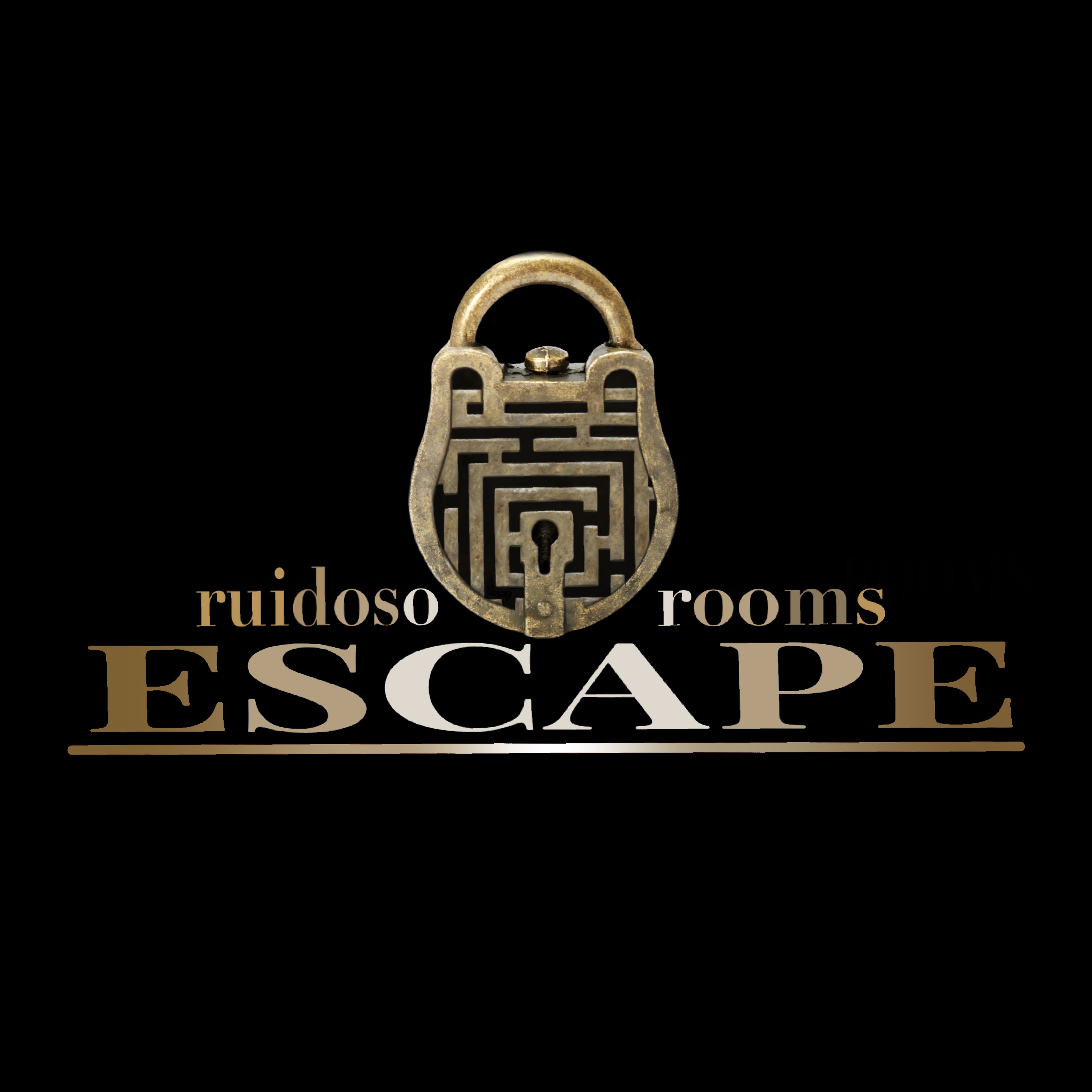 Ruidoso Escape Rooms - Ruidoso Escape Rooms