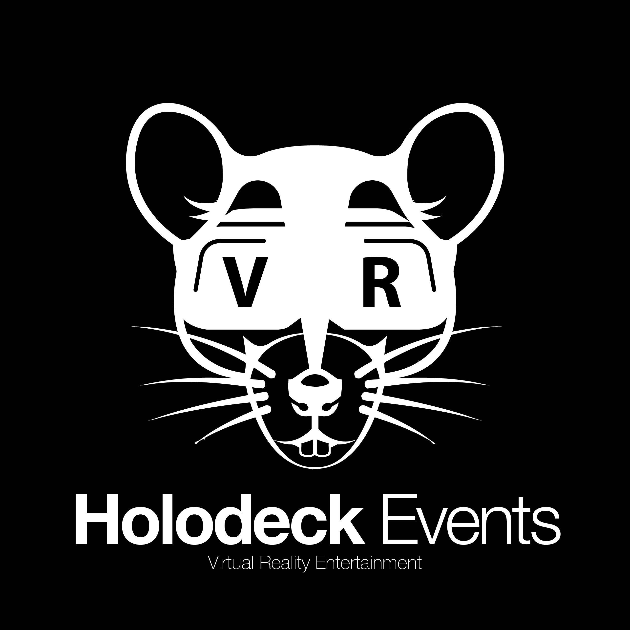 Holodeck Events - Holodeck Events